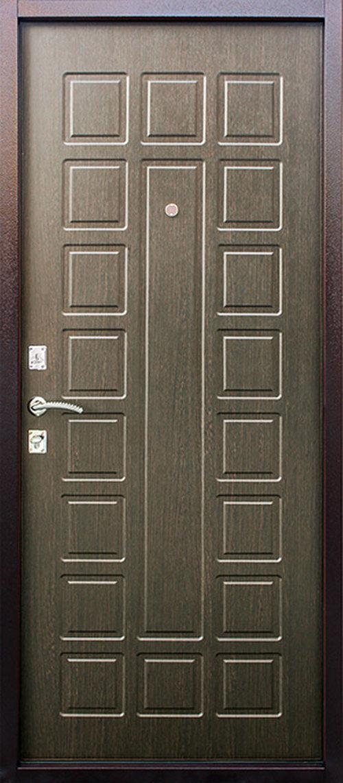 uralskie-mezhkomnatnye-dveri-06-2394450