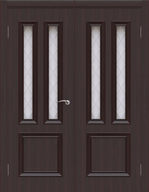 uralskie-mezhkomnatnye-dveri-07-8952664