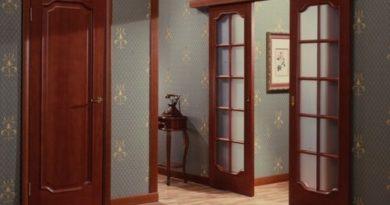 ustanovit-dveri-01-7476123