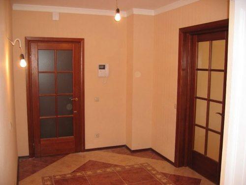 ustanovit-dveri-02-5966839