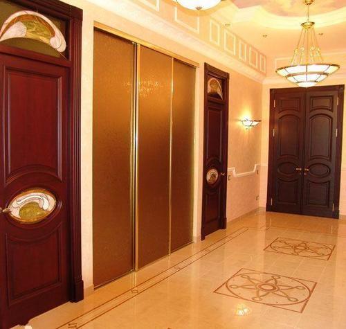 ustanovit-dveri-03-5522588