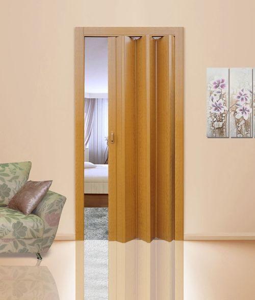 ustanovit-dveri-garmoshka_1-7991696