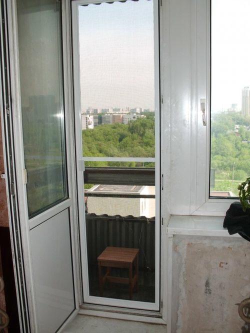 ustanovit-moskitnuyu-setku_10-5903749