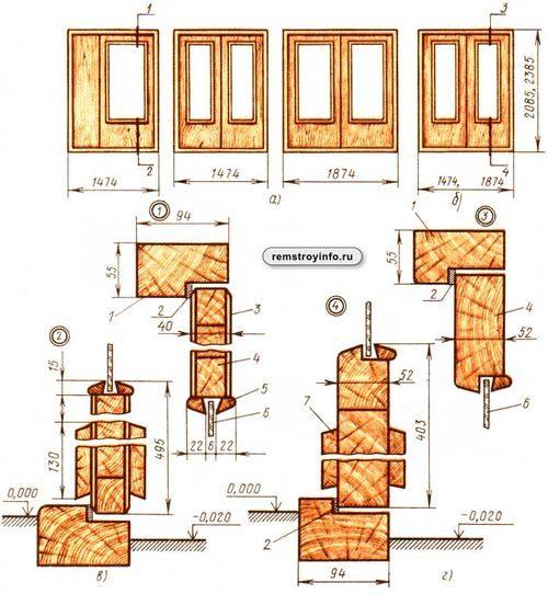 ustanovka-dverej-obshhestvennyh-zdanij_4-6901657