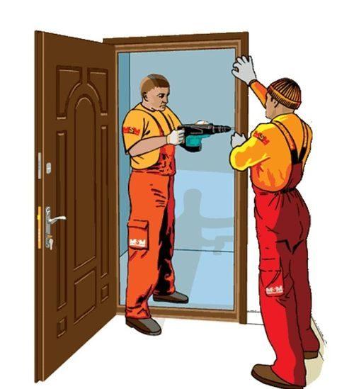 ustanovka-naruzhnyh-dverej_8-7234072