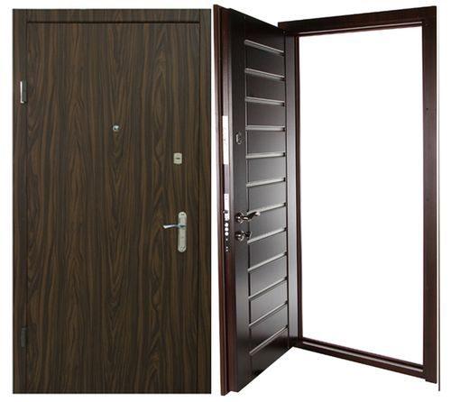 uteplennye-metallicheskie-dveri_4-8258551
