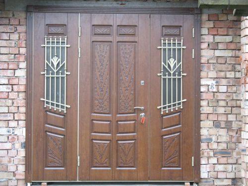 uteplennye-metallicheskie-dveri_7-3515564