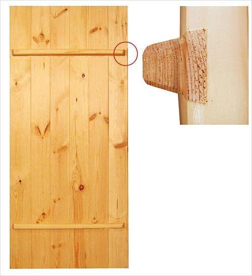 uteplit-dver-v-bane_2-7674738