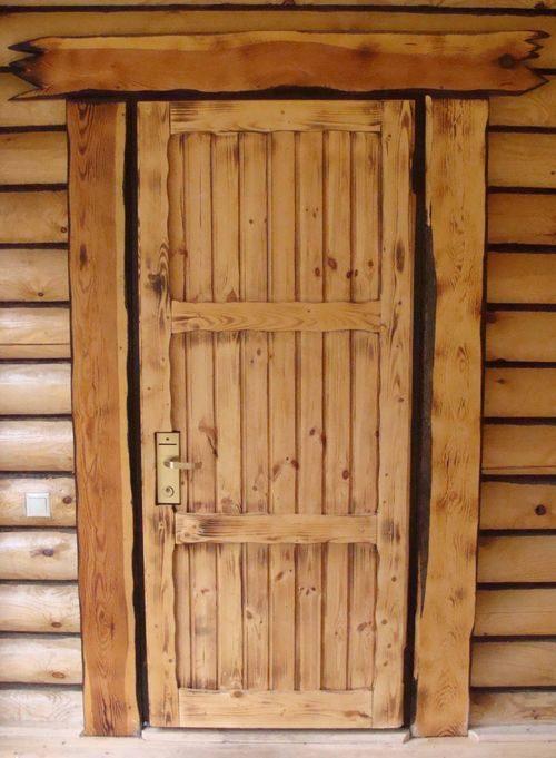 uteplit-dver-v-bane_4-7312143