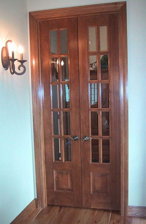 uzkie-mezhkomnatnye-dveri-06-8337858