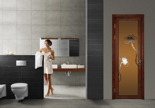 vannaya-i-tualet-021-4643370