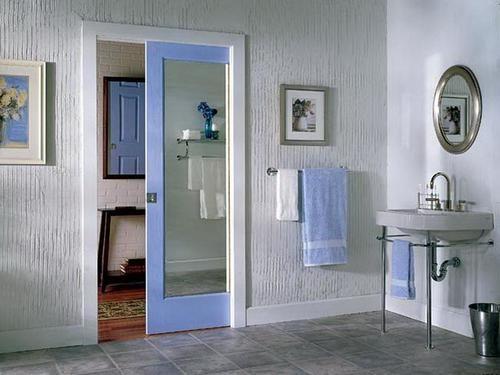 vannaya-i-tualet-03-5637911