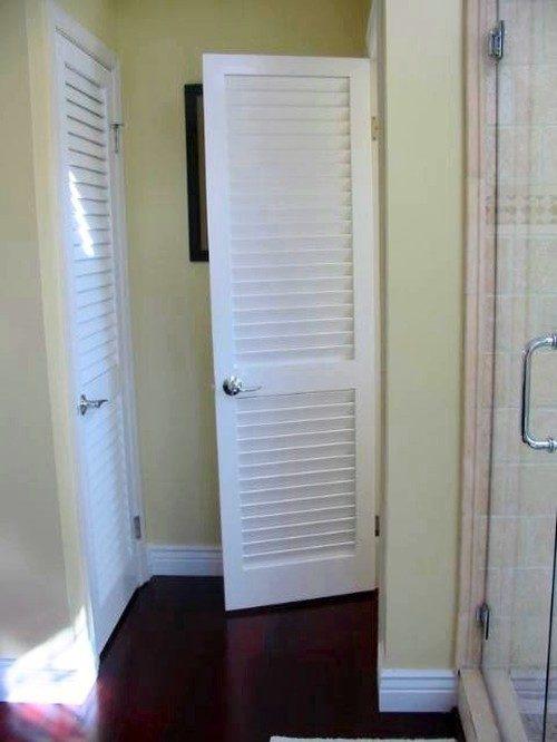 vannaya-i-tualet-031-3807592