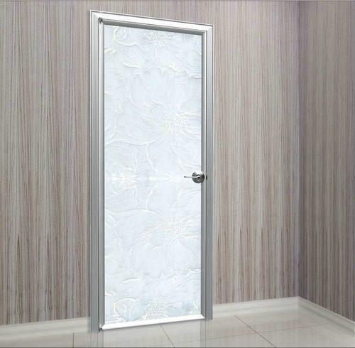 vannaya-i-tualet-04-6729748