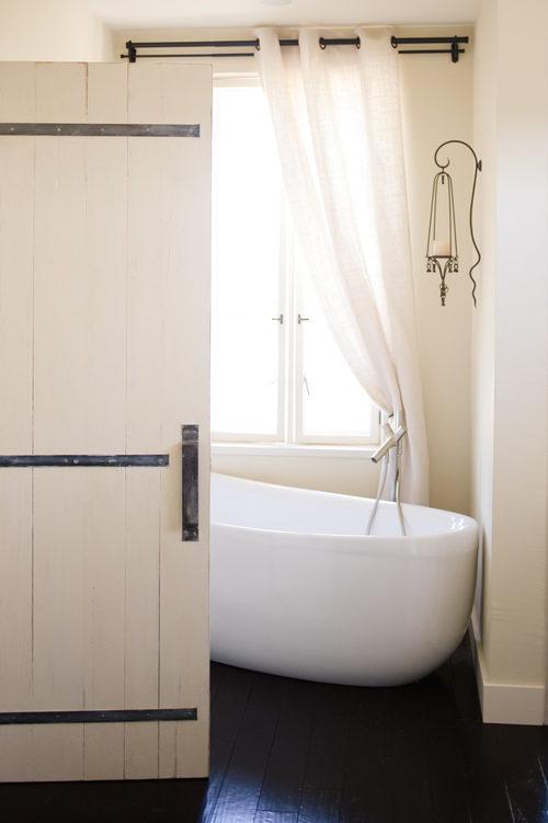 vannaya-i-tualet-041-7355102
