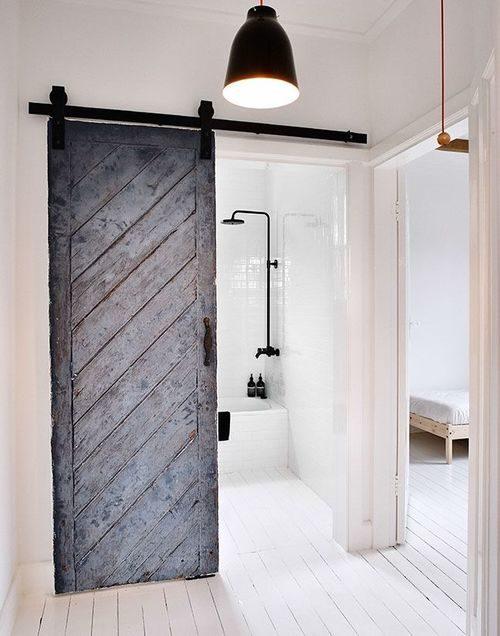 vannaya-i-tualet-05-2964669