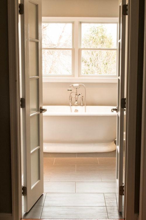 vannaya-i-tualet-051-7022250