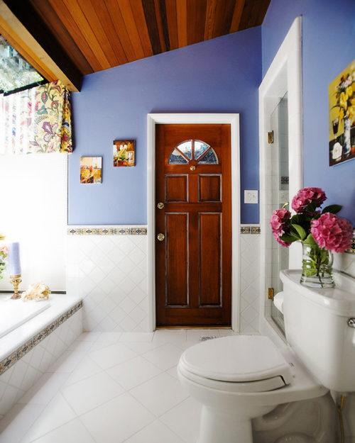 vannaya-i-tualet-06-6526160