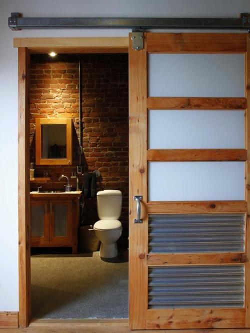 vannaya-i-tualet-061-2133702