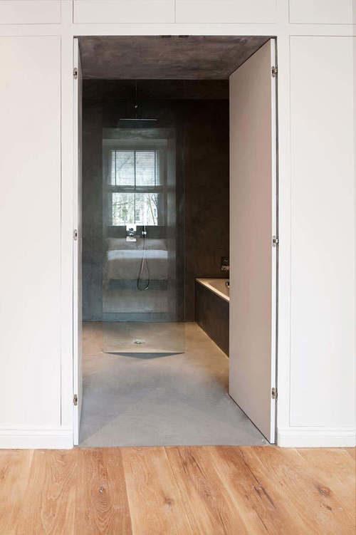 vannaya-i-tualet-071-6585100