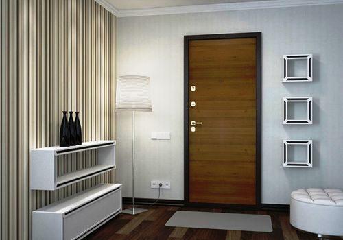 varianty-otdelki-vxodnoj-dveri_4-3861482