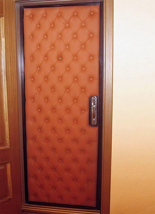 varianty-otdelki-vxodnoj-dveri_5-2154333