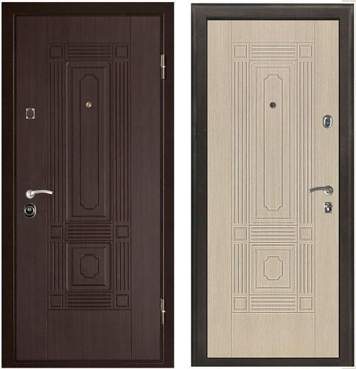 varianty-otdelki-vxodnoj-dveri_6-7268241