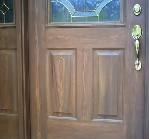 ves-dveri-01-3432728