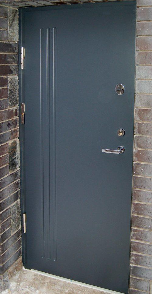 ves-dveri-03-7925502