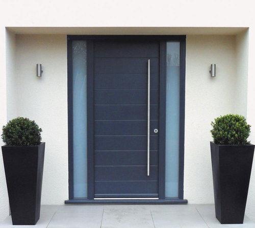 ves-dveri-05-3721489