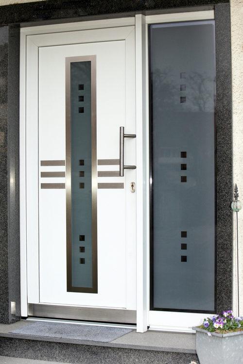 vhodnye-metallicheskie-dveri-04-5299562