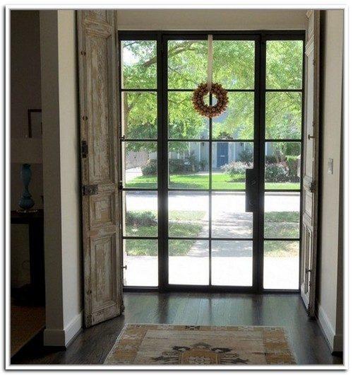 vhodnye-metallicheskie-dveri-06-1582555