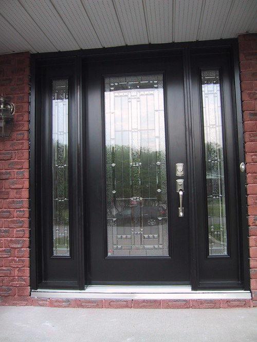 vhodnye-metallicheskie-dveri-08-9647403