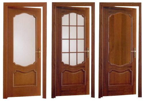 vidy-mezhkomnatnyh-dverey-011-8655059