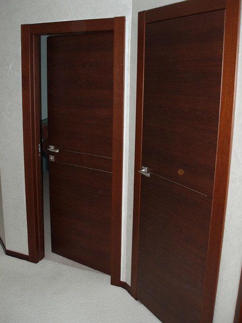 vidy-mezhkomnatnyh-dverey-03-3956258