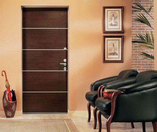 vnutrennie-vxodnye-dveri_5-7379152
