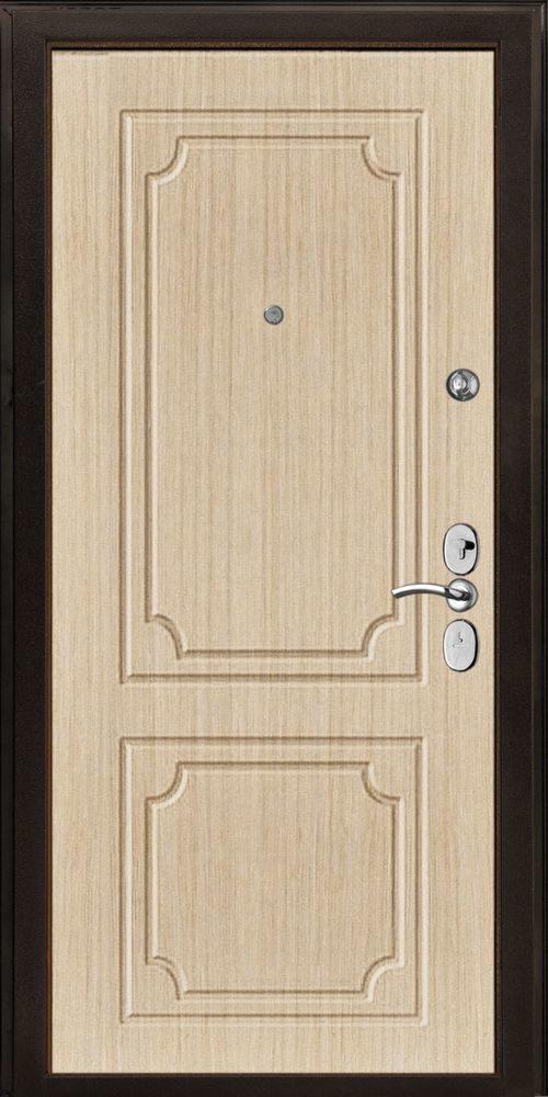 vnutrennie-vxodnye-dveri_7-1872192