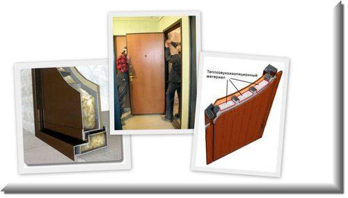 vxodnye-dveri-s-shumoizolyaciej_1-5716780