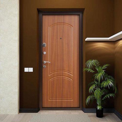 vxodnye-dveri-s-shumoizolyaciej_3-1302210
