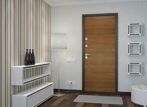 vxodnye-dveri-s-shumoizolyaciej_5-3337371