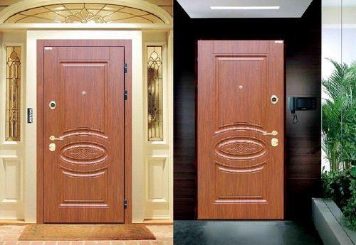 vxodnye-dveri-s-shumoizolyaciej_6-1834588