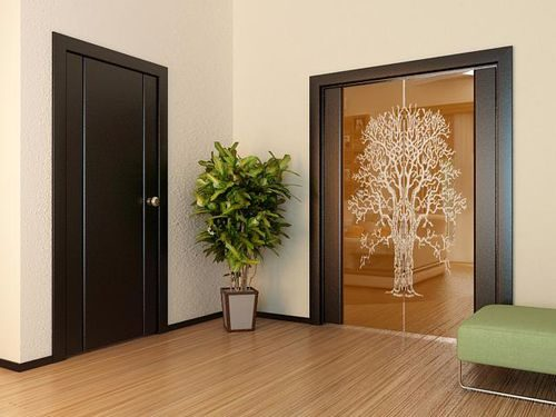 vxodnye-dveri-venge_2-7874936