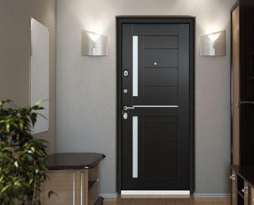 vxodnye-dveri-venge_3-9969158