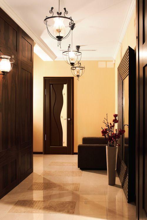 vxodnye-dveri-venge_4-5909254