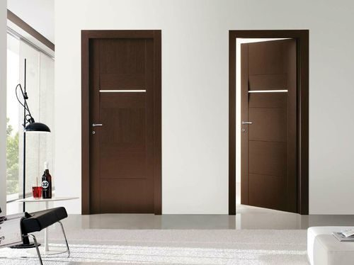vxodnye-dveri-venge_5-3811759