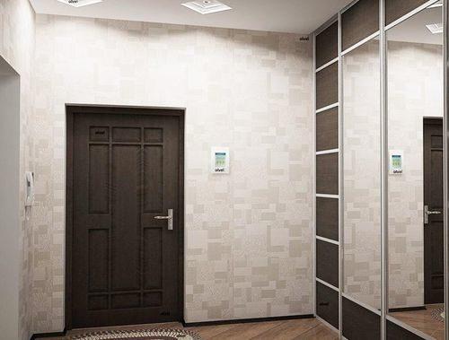 vxodnye-dveri-venge_6-4411242