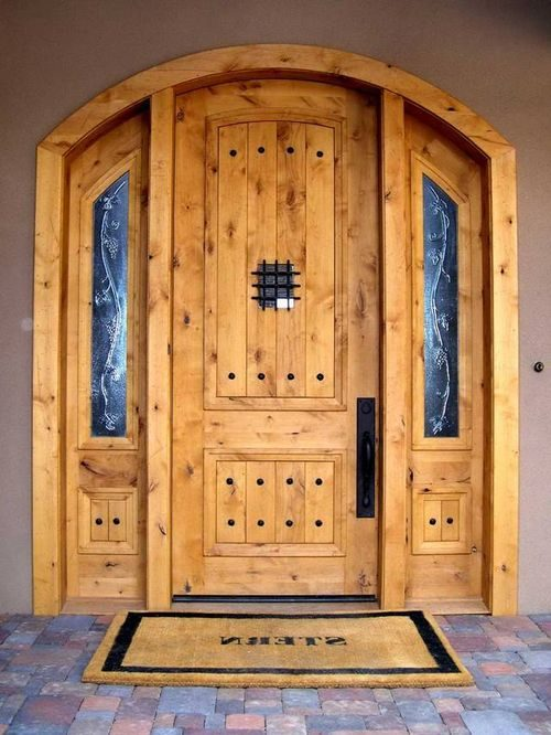 vxodnye-ulichnye-dveri_7-5192901