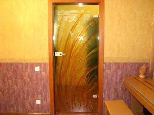 vybor-dverej-dlya-bani_2-9650753
