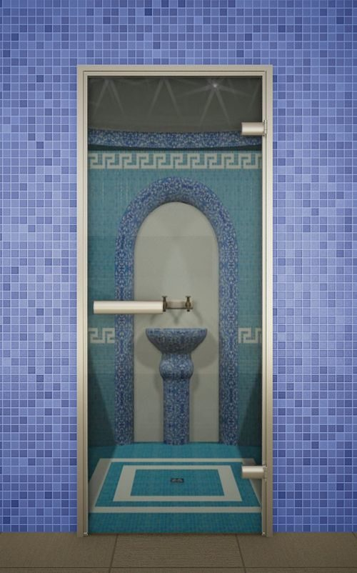 vybor-dverej-dlya-bani_3-2237051