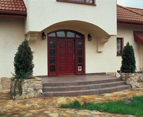 vybor-dverej-dlya-doma_2-8099605